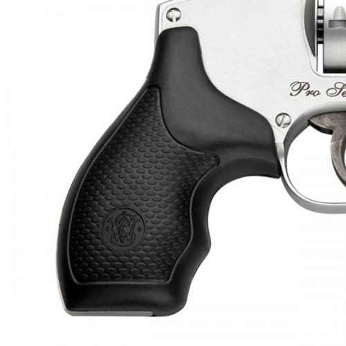 Smith & wesson - Performance Center® Pro Series® Model 640 - 3