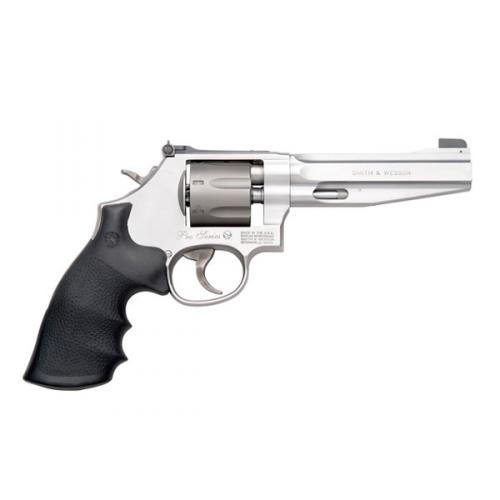 Smith & Wesson - Performance Center® Pro Series® Model 986
