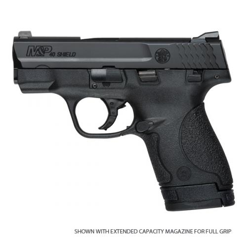 cd231bf08c07 Smith   Wesson