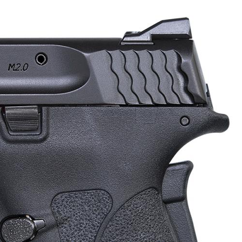Smith & wesson - M&P® 380 SHIELD™ EZ® - 1