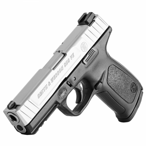 Smith & wesson - S&W SD9 VE™ Std Capacity - 0