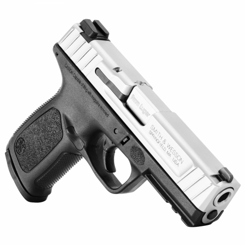 Smith & wesson - S&W SD9 VE™ Std Capacity - 2
