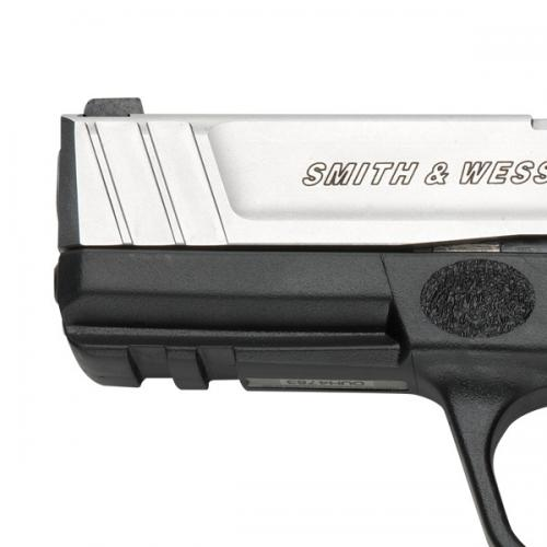 S&W SD9 VE™ Std Capacity | Smith & Wesson