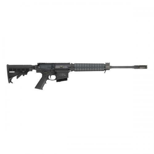 Smith & Wesson - M&P®10 .308 WIN Optic Ready