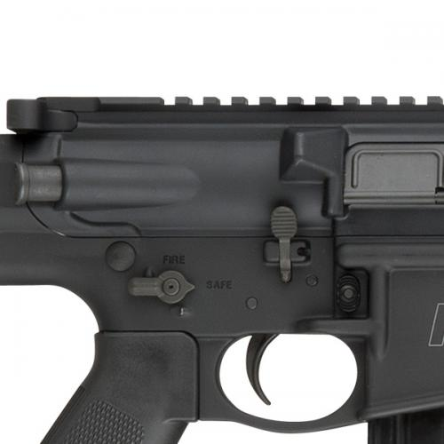 Smith & wesson - M&P®10 .308 WIN Optic Ready - 1