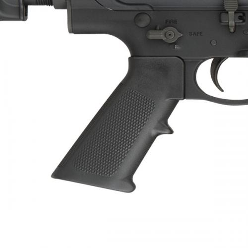 Smith & wesson - M&P®10 .308 WIN Optic Ready - 3