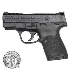 State Compliance | Smith & Wesson