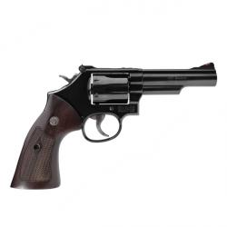 revolvers smith wesson