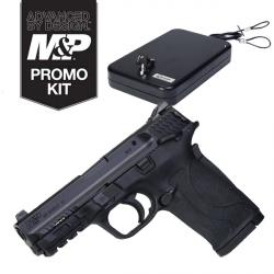 smith and wesson m&p serial number decoder
