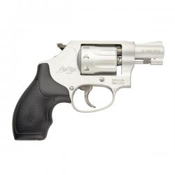 product archives smith wesson